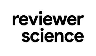 reivewer-science-logo
